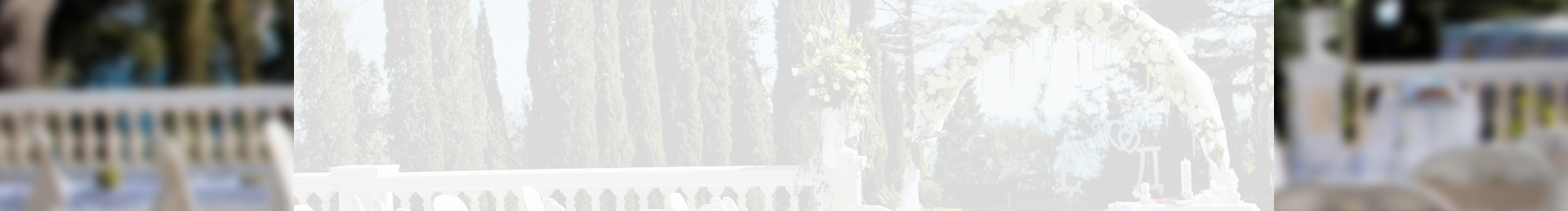 Locali ricevimento nozze Roma