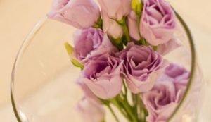 Accorgimenti per un banqueting del matrimonio perfetto