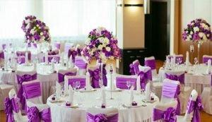 Che tipo di catering a Roma per matrimoni conviene scegliere?
