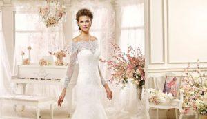 Matrimonio a Roma: tendenze e consigli