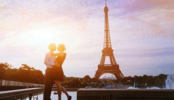 Viaggi di nozze: le tendenze 2016 per la luna di miele