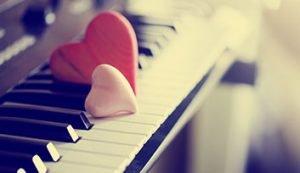 Quale musica mettere al proprio matrimonio?