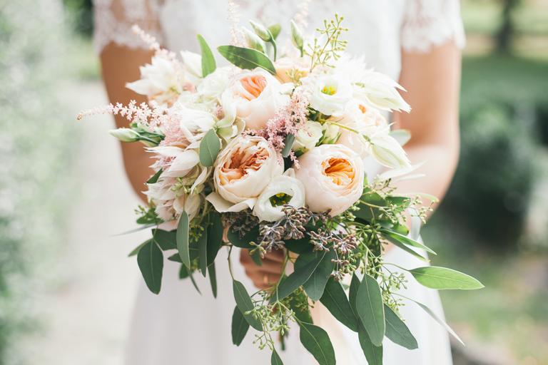 70111e8359b3 Moda e tendenze del bouquet primavera estate